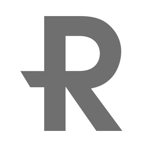 rsyouke-pro512px