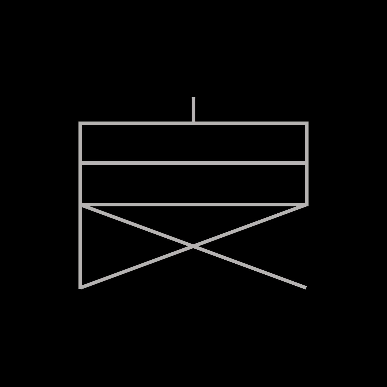 RYO-logo-2020-512px