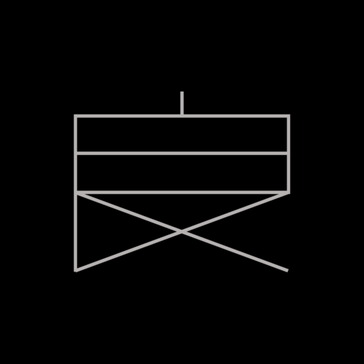 cropped-RYO-logo-2020-512px.png